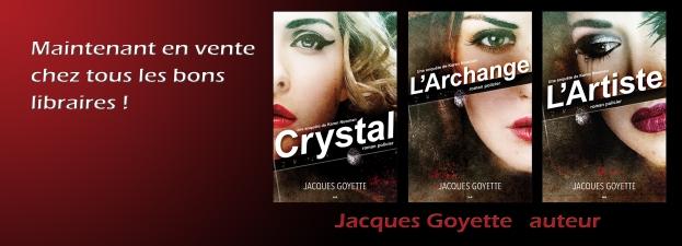jacquesauteur-facebook